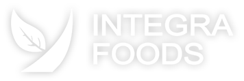 Integra  Foods